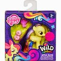 Apple Bloom Wild Rainbow doll packaging.jpg