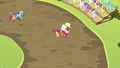 Apple Bloom and Orchard Blossom at the half-turn S5E17.png