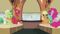 "Applejack ""it's gonna be a hoot"" S5E20.png"