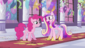 Cadance 'Perfect!' S2E25.png