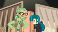 Canter Zoom looks disapprovingly at Juniper EGS2.png