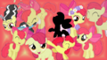 FANMADE Apple Bloom Collage Mewkat14.png