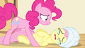 Fluttershy crying S4E14.png