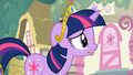I Can't Make Anypony Laugh S3E13.png