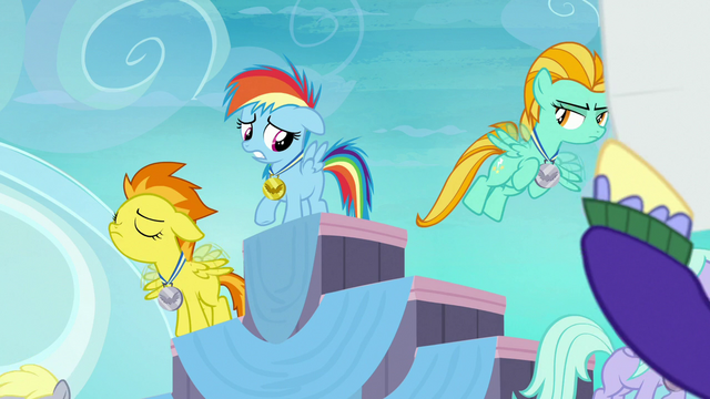 File:Pegasus foals flying away from filly Rainbow S7E7.png