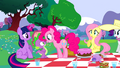 Pinkie PieHappyS2E25.png