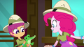 """Pinkie Pie """"we have a movie to watch!"""" SS11.png"""
