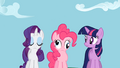 Pinkie Pie eyes rolling S02E16.png