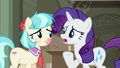 "Rarity ""why not?"" S6E9.png"