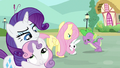 Rarity I believe you S3E11.png