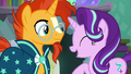 """Starlight """"I think Twilight would be proud of us"""" S6E2.png"""