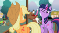 Twilight gets licked S2E7.png