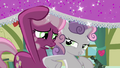 Cheerilee and Sweetie Belle S2E17.png