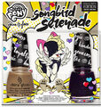 China Glaze Songbird Serenade-themed nail polish kit.jpg