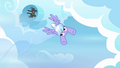 Cloudchaser flying S3E07.png