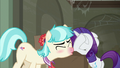 Coco Pommel sneezing loudly S6E9.png