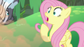 Fluttershy gasping with shock S7E20.png