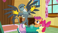 "Gabby ""help me by giving me a cutie mark!"" S6E19.png"