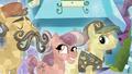 Mustache Crystal Pony nods S6E2.png