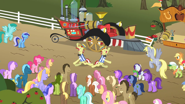 File:Nonpareil song finale wider S2E15.png