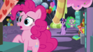 Pinkie 22I27ll have to go there a lot more22 S9E26