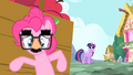Pinkie Pie's 1st Disguise S1E25.png