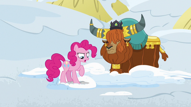 "File:Pinkie Pie ""I hate it when food burns your mouth"" S7E11.png"