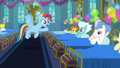 "Rainbow Dash ""I know I am!"" S6E7.png"
