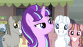Starlight nods head to give sign S5E02.png