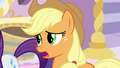 """Applejack """"one of your new designs"""" S7E9.png"""