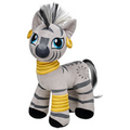 Build a Bear Workshop Zecora.png