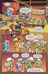 Comic issue 70 page 3