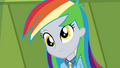 Derpy with rainbow-dyed hair EGDS12b.png