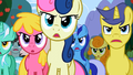 Everypony no! S02E15.png