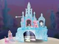 Explore Equestria Crystal Empire Playset photo.jpg
