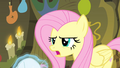 Fluttershy 'Mix it up!' S4E14.png