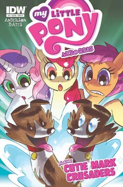 MLP micro07-coverB