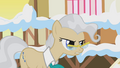 Mayor Stop At Once S1E11.png
