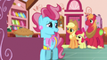 "Mrs. Cake ""we're gonna need one more pony"" S7E13.png"
