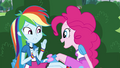 """Pinkie Pie """"you smell like vanilla"""" EG3.png"""