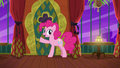 Pinkie Pie about to open the door S6E12.png