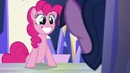 S05E19 Uśmiech Pinkie
