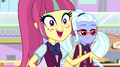 """Sour Sweet """"what a nice surprise!"""" EGS1.png"""