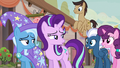 "Starlight Glimmer ""it's good to see all of you"" S6E25.png"