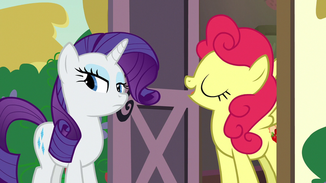 File:Strawberry Sunrise doesn't like apples S7E9.png