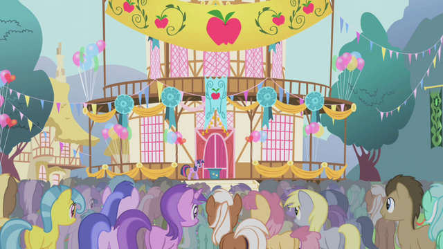 File:The celebration is about to start S1E04.png