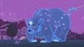 Twilight soothes the ursa S1E06.png