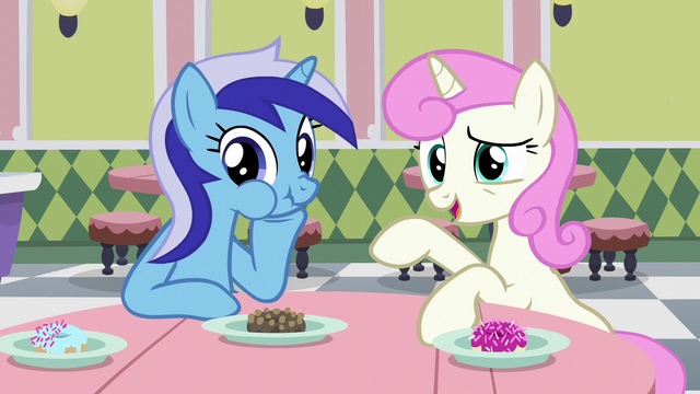 """File:Twinkleshine """"That was some shindig!"""" S5E12.png"""