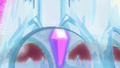 A Crystal under the castle S3E01.png