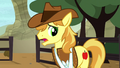 "Braeburn ""I got so caught up watchin' you"" S5E6.png"